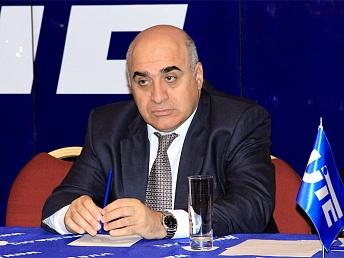 Հայաստանը կարող է կամուրջ լինել Եվրամիության և Մաքսային միության շուկաների միջև