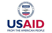 USAID/ARMENIA