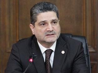 Премьер-министр: Армения зарегистрировала прогресс в докладе о конкурентоспособности туризма
