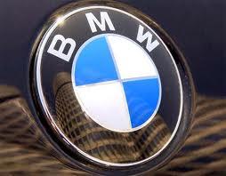 Рейтинг самых уважаемых компаний мира возглавила BMW