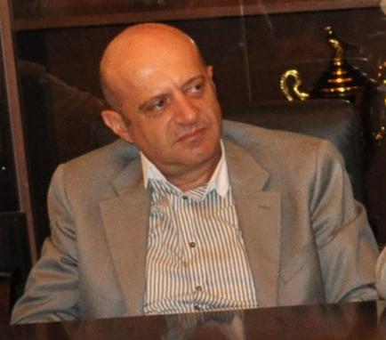 Շնորհավորանքներ Արա Մկրտչյանին