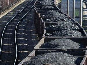 Армения: предприятия отечественной промышленности экспортировали товаров на сумму 295,9 млрд. драмов