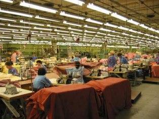 Эксперт: Присоединение Армении к Таможенному союзу открывает перед предприятиями легкой промышленности перспективы сбыта продукции в России