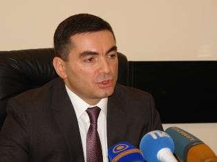 Комитет по госдоходам Армении хочет узаконить «зеленую таможню» для добросовестного бизнеса