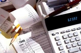 За три квартала 2013 года доходы бюджета Армении по налогам возросли на 18%