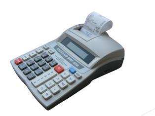 Новые кассовые аппараты для малого и среднего бизнеса в Армении будут стоить дешевле