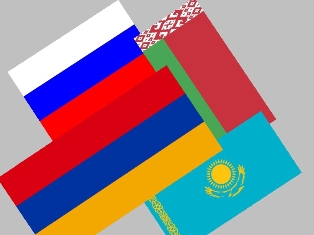 Российский экономист: Протекционизм Таможенного союза выгоден для промышленности Армении