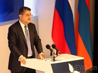 Поможет ли отмена пошлин возрождению армянской алмазогранильной отрасли?