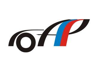 Объединение автопроизводителей России: После вступления в ТС Армения не лишится иномарок