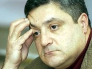 Производитель легпрома: Вступление в ТС не осложнит Армении сбыт в России и Европе
