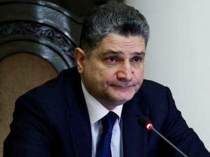 В Стратегическую программу долгосрочного развития Республики Армения 2014 – 2025 гг. будут внесены изменения