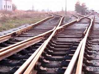 Ռուսաստանի Արդյունաբերողների միության ղեկավար. Մաքսային միությանը Հայաստանի անդամակցությունը մեծացնում է աբխազական երկաթուղու նախագծի առաջնահերթությունը