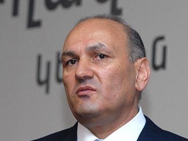 Налоговые органы Армении смогут проводить платный аудит