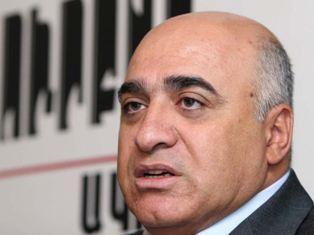 Привлечению инвестиций в Армению мешает блокада со стороны Анкары и Баку: Союз промышленников и предпринимателей