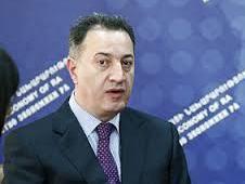 Министр экономики Армении по итогам встречи у премьера: Наши бизнесмены – немалые патриоты