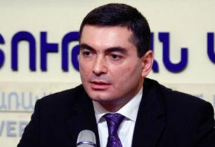 Минфин Армении планирует усилить штрафы за отсутствие счетов-фактур при сделках с малым бизнесом