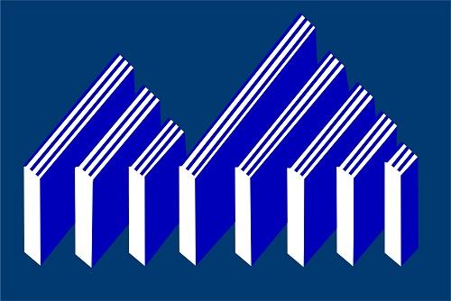 ЕЭК выступает за устранение барьеров при налогообложении бизнеса стран ЕАЭС