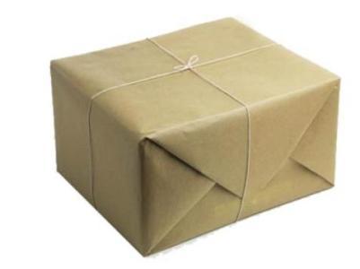 ЕАЭС: С 2015 года в Армении – таможенное смягчение на багаж и товары по почте