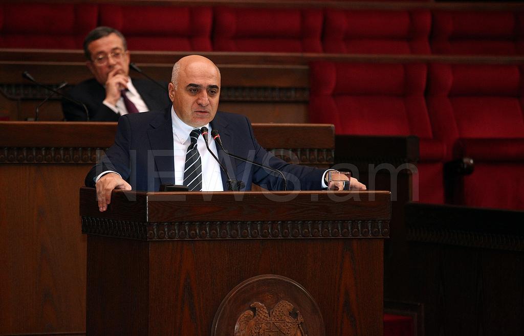 Экономист: Пусть Армения производит меньше Турции – но качественнее