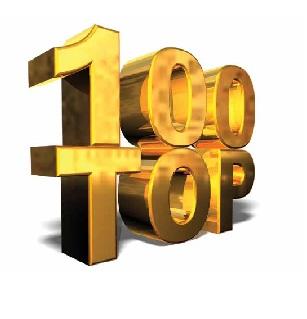 Ց Ա Ն Կ                                                                                                                                                                                                                                                                                                                                                                                                                ԱՌԱՋԻՆ 100 ԽՈՇՈՐ ՀԱՐԿ ՎՃԱՐՈՂՆԵՐ