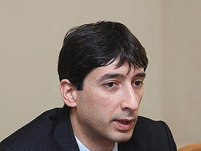 Ара Нранян: Евразийский союз готов к открытому диалогу с Евросоюзом