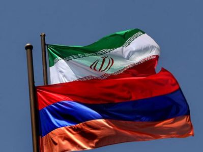 Литовское издание: Армения может стать экономическим мостом в Иран