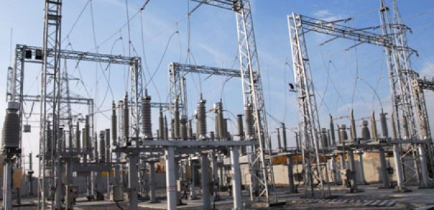 Էլ. էներգիայի սակագնի բարձրացումը հարուցում է գործարարների տագնապը