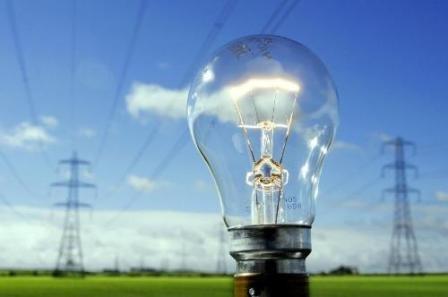 Հայ գործարարները մտահոգ են էլեկտրաէներգիայի թանկացմամբ եւ լուծումներ են առաջադրում