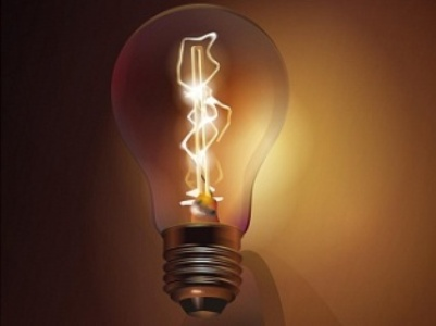 ԱԷԿ-ը էլեկտրաէներ-գիան տալիս է 5,7 դրամով, իսկ այն սպառողին հասնում է մոտ 10 անգամ բարձր գնով