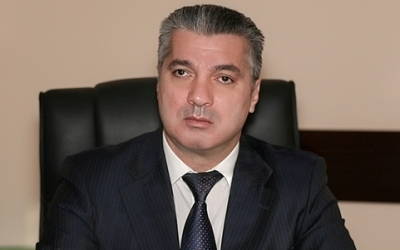 Правительство содействовало инвестиционной программе фармацевтической компании «Ликвор»