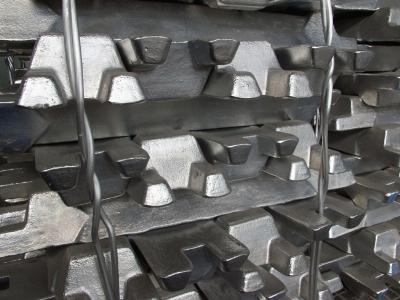 Перевозчик: Евразийские органы предложили упростить импорт алюминия из РФ в Армению