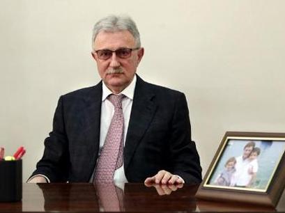 Пивовар: Стеклотару в Армении нельзя облагать НДС больше одного раза