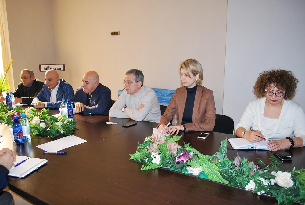 Հայաստան – Շվեդիա տնտեսական կապեր