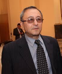 ՀԱԳՄ գործադիր տնօրեն Էդուարդ Կիրակոսյանը մասնակցել է «Ն.Տ» գործակալությունում գազավորված ըմպելիքների խնդրին նվիրված ասուլիսի