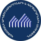 Press Release<br />